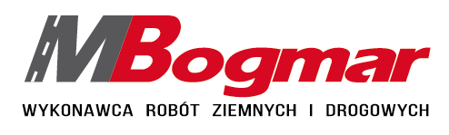 BOGMAR kruszywa